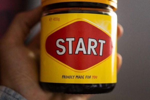Food Control Plans NZ