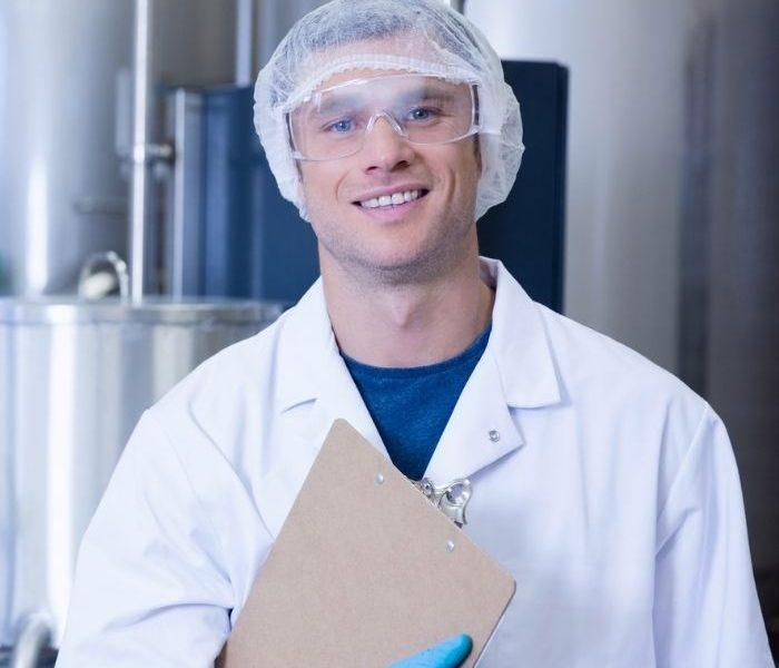 HACCP Training NZ