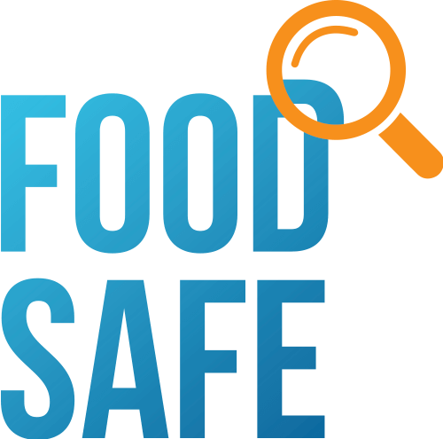 Food Safe Limited