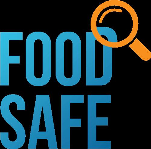Food Safe Limited