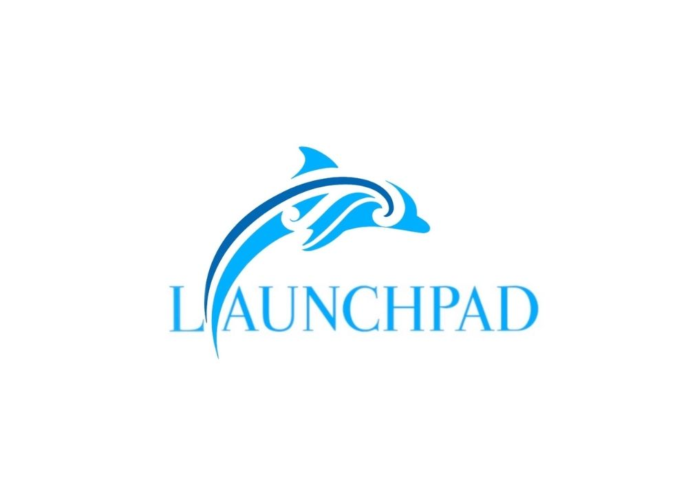 Launchpad for kids school holiday programme