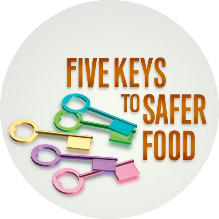 Free Food Safety Training Online Services by Food Safe