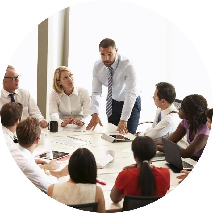 Incident Management Training