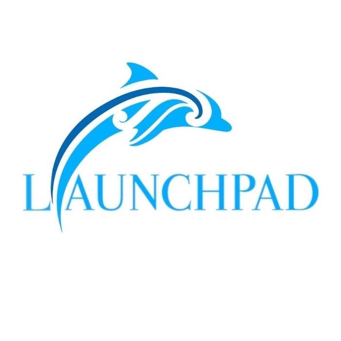 Launchpad kids school holiday programme