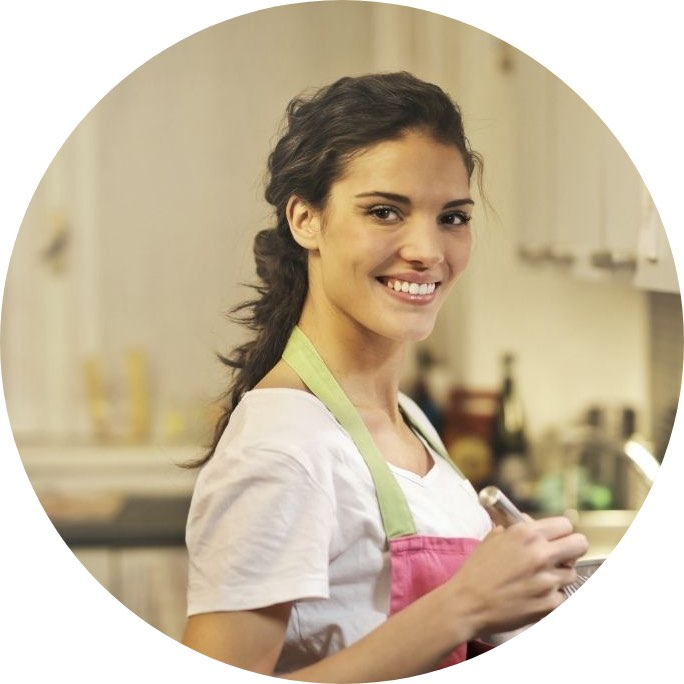 Start a Food Business from Home